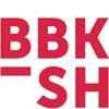 Logo BBK Schleswig Holstein