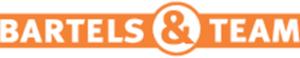 Logo Bartels Team