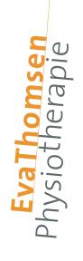 Logo Eva Thomsen Physiotherapie