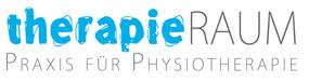 Logo TherapieRAUM