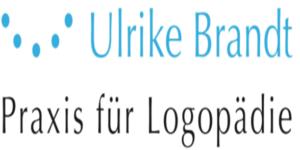 Logo Ulrike Brandt
