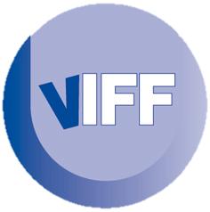 Logo Vereinigung für interdisziplinäre Frühförderung