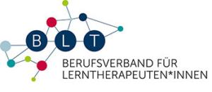 Logo berufsverband-fuer-lerntherapeutinnen.de